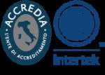 accredia-intertek