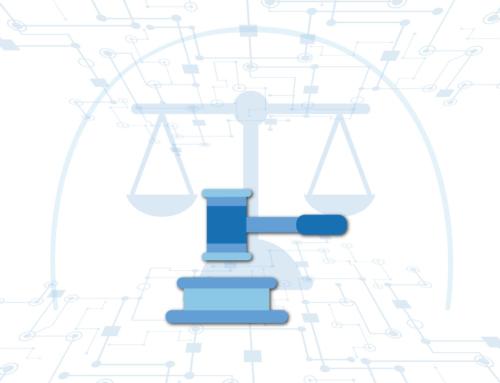 Attività Legale/Giudiziale