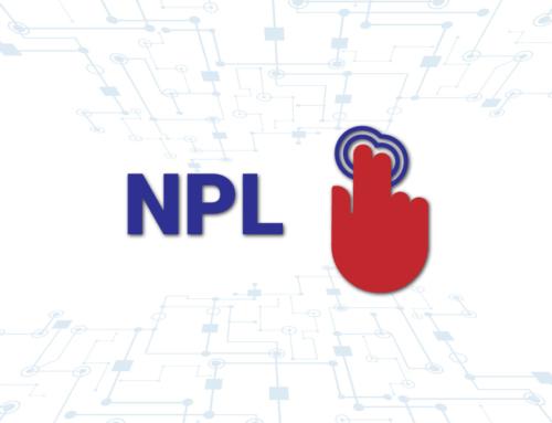 Gestione NPL