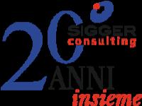 Sigger-Consulting-Logo-20-anni
